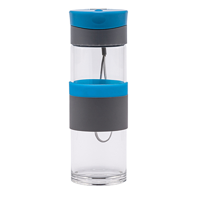 TOP FORM sports bottle 440 ml