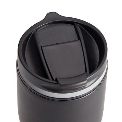 SYRACUSE thermo mug 330 ml