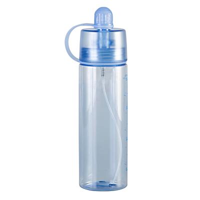 SPRINKLER sports bottle 400 ml