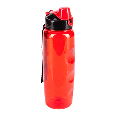 JOLLY sports bottle 700 ml