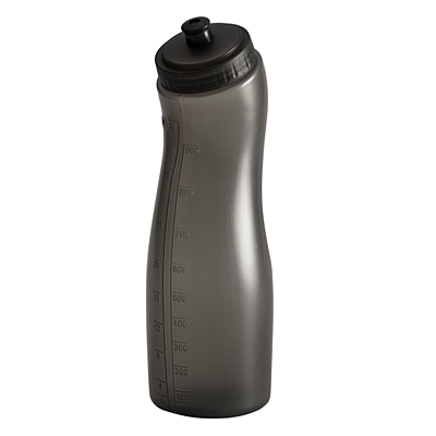 BENT sports bottle 1000 ml