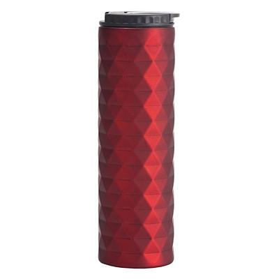 HALIFAX thermo mug 450 ml