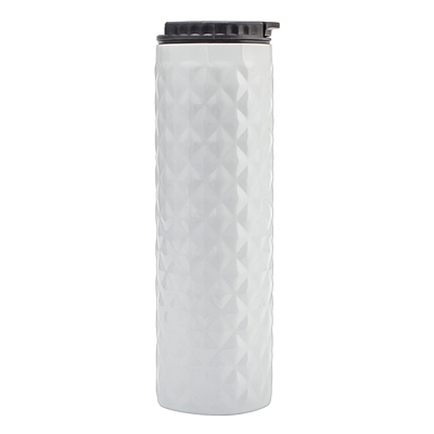 DAWSON thermo mug 450 ml
