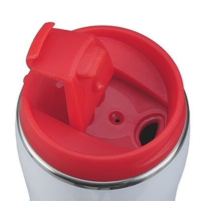 ASTANA thermo mug 350 ml