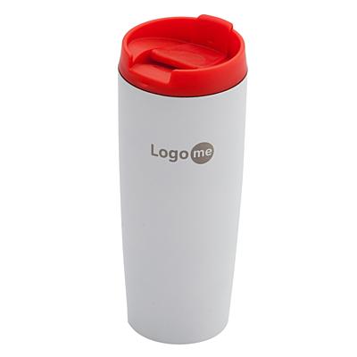 FRESVIK thermo mug 390 ml