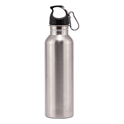 GRACILE sports bottle 750 ml
