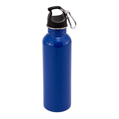 GRACILE sports bottle 750 ml