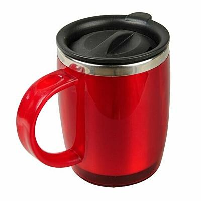 BARREL thermo mug 400 ml