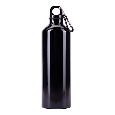 EASY TRIPPER water bottle 800 ml