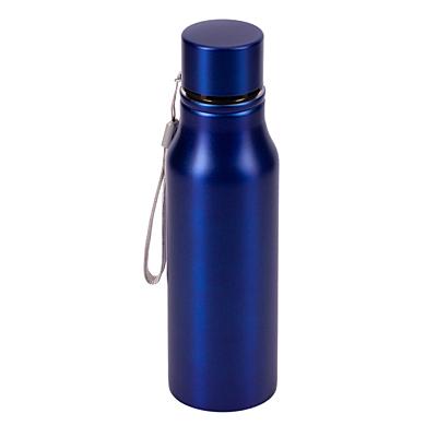 FUN TRIPPING water bottle from steel