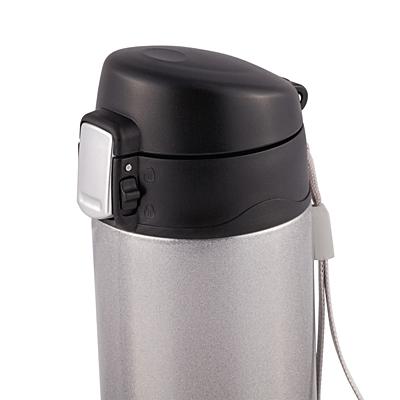 PETITE thermo mug 200 ml