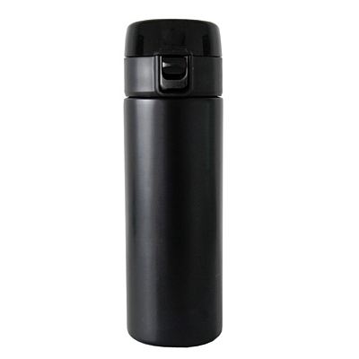 OSLO Thermos 500 ml,  black
