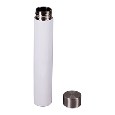 SIMPLY SLIM thermos