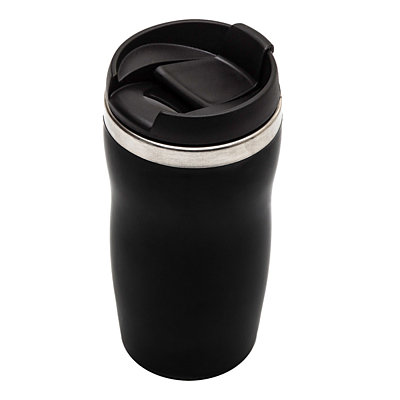 ALTA thermo mug 250 ml