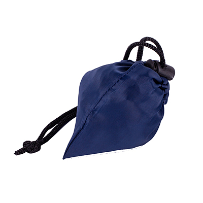 FOLDING BAG foldable shopping bag