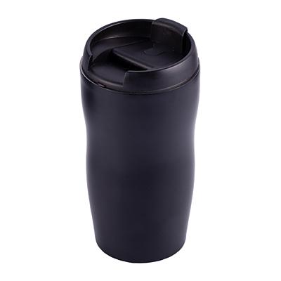TROMSO insulated mug 250 ml