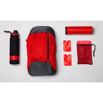 VALDEZ backpack