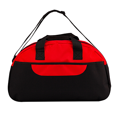 STAYFIT sports bag