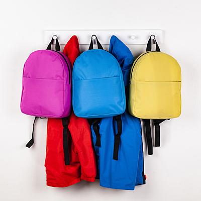 WINSLOW backpack