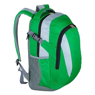 VISALIS sports backpack
