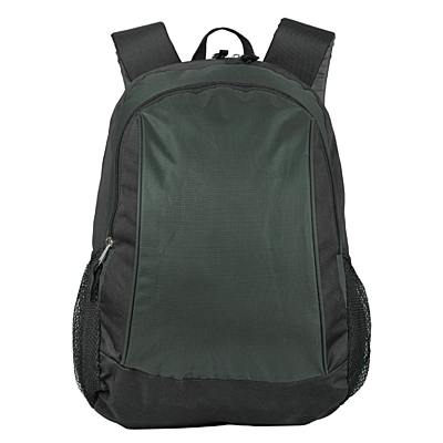 DULUTH backpack