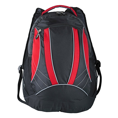 EL PASO sports backpack