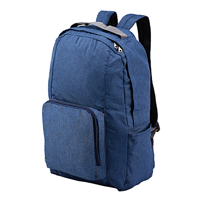 TROY backpack