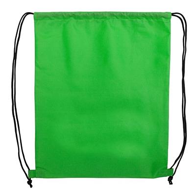 NEW WAY drawstring backpack