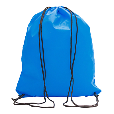 PROMO drawstring backpack