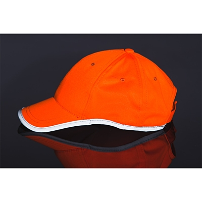 SPORTIF baby hat with reflective stripe