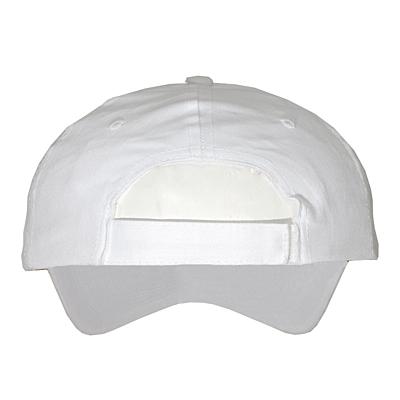COIMBRA 5 panel cap
