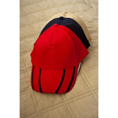 PORTO CAP 5 panel cap