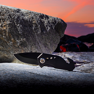 INTACT folding knife
