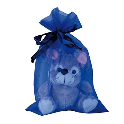 GIFT M gift bag