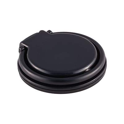CELLSTEADY phone holder,  black