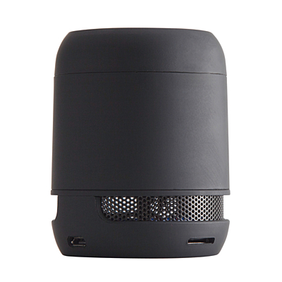 PARTY FAN speaker