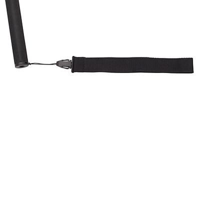 PROP II stick for selfie, black
