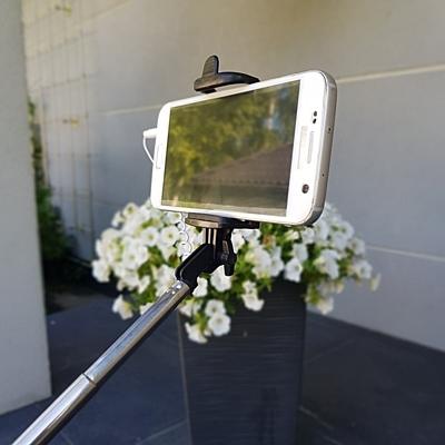 SELFIE COMPACT stick for selfie