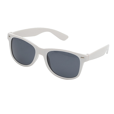 BEACHWISE sunglasses