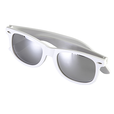 BEACHDUDES sunglasses
