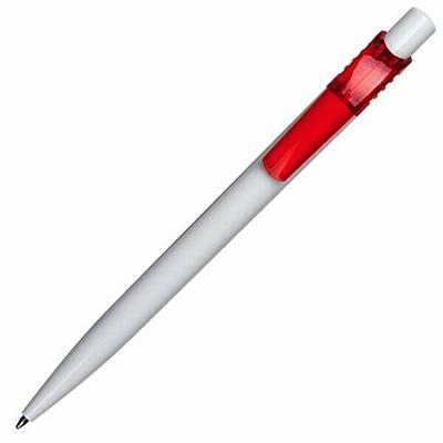EASY ballpoint pen