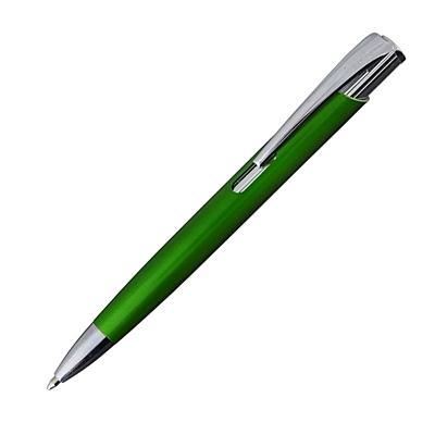 SUNNY ballpoint pen
