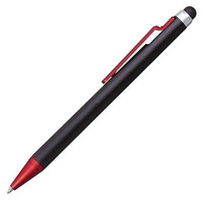 AMARILLO ballpoint pen with stylus