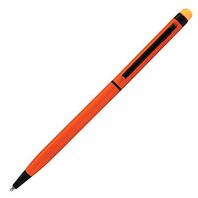 TOUCH TOP ballpoint pen