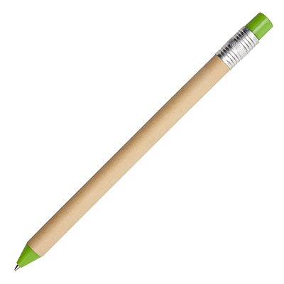 ENVIRO ballpoint pen