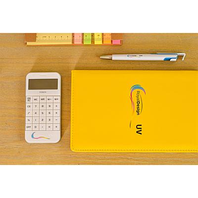 CELLPROP ballpoint pen