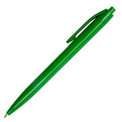 SUPPLE ballpoint pen