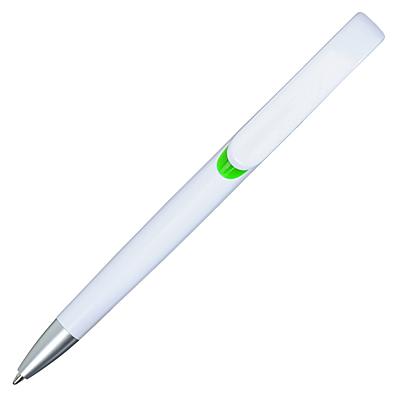 ADVERT ballpoint pen