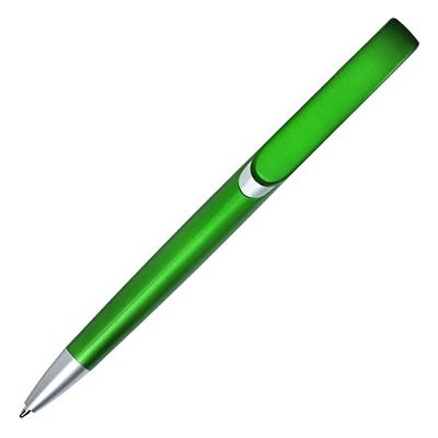 DAZZLE ballpoint pen