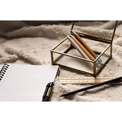 ENVIROSTYLE ballpoint pen